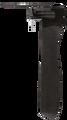 Kajak Sport Navigator Rudder 600, pin 42mm