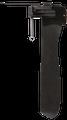 Kajak Sport Navigator Rudder 600, pin 85mm
