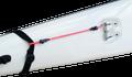 Mocke Emergency Steering Cord