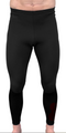 Vaikobi VCold Flex Paddle Pants - Stealth Black