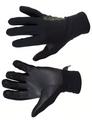 Kokatat Neo Kozee Gloves