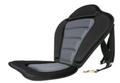 Kayak Comfort Seat