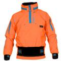PeakUK Adventure Double Evo Jacket