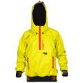 PeakUK Tourlite Hoodie  Jacket