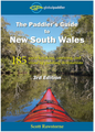 The Paddler's Guide to NSW (3rd Ed)
