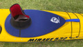 Electric Water Ezy Stretch Neoprene 3mm Spray Deck - Mirage Sea Kayaks