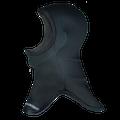 Sharkskin Titanium Chillproof Hood