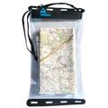 Aquapac 809 Kaituna Lightweight Waterproof Map Case – Small
