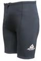Adrenalin 3mm Neoprene Shorts - Women's