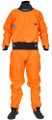 Peak UK Whitewater One Piece Suit