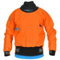 PeakUK Deluxe X3 Jacket