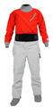 Kokatat GORE-TEX-Pro® Womens Meridian Dry Suit
