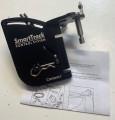 SmartTrack Compact Rudder Housing - Bayonet Pin