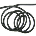 Shock Cord (Bungee Cord)