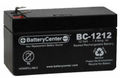 Henda Technologies ht12v1.3 Battery - Pick up only (cannot freight)