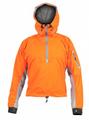 Kokatat GORE-TEX® Pullover Jacket