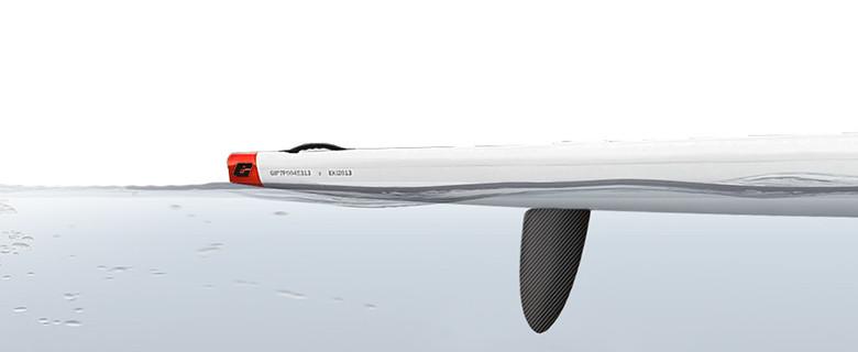 Epic Kayaks - Surf Rudders