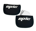 Epic Kayaks  - Hip Pad set