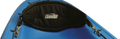 Latitude Surf Seat on Wavedance Kayaks Echo