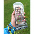 Aquapac 358 - Waterproof iPhone Plus Case