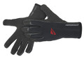 Ocean Hunter Strike Gloves