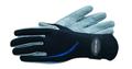 Ocean Pro Reef Pro Gloves