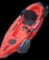 Aquayak Snapper Pro Fishing Kayak