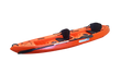 Aquayak Aqua II Tandem Kayak