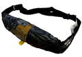 Ultra Compact Waistbag Inflatable L150 PFD