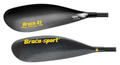 Braca Sport Braca XI Van Dusen Paddle