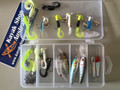 Tackle Kit - Lure Kit