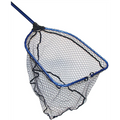 STM FishCare Folding Landing Net