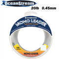 OceanStream Mono Leader