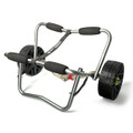 Sea to Summit Solution Gear Solid Wheel Kayak Cart - Large