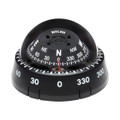 Ritchie Kayak Compass