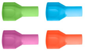 Camelbak Big Bite Valves (4 pack)