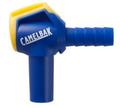 Camelbak Ergo Hydrolock™