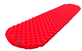 Sea To Summit Comfort Plus Insulated Sleeping Mats - Regular