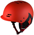 Predator FR7-W Helmet