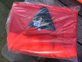 Kayak Stretch Cover - Mirage 530/532 and Nadgee