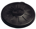 Kajak Sport Round Hatch 24 - LRC cover