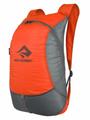 Ultra Sil Day Pack - Orange