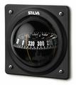 Silva 70P Kayak Deck Compass
