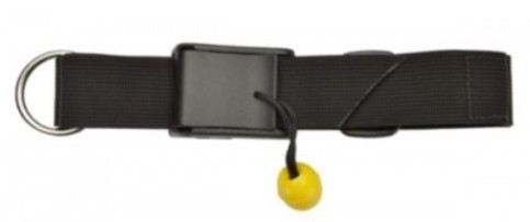 Astral Designs Quick Release Belt for PFD