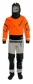 Kokatat GORE-TEX® Expedition Dry Suit with Relief Zipper