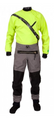 Kokatat GORE-TEX® Front Entry Dry Suit with Relief Zipper