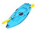 Aquayak Banjo Kid's Kayak
