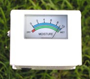 Reotemp Compost Moisture Meter