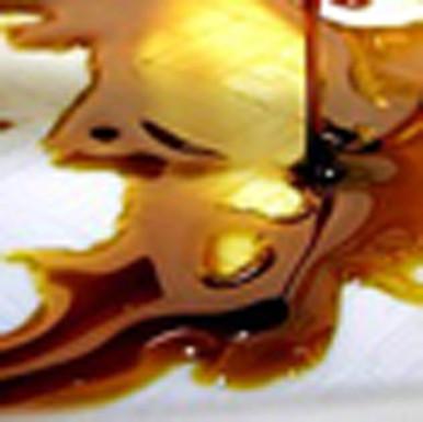 Ground Grocer NASAA Certified Organic Molasses