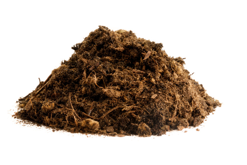 application rate for biologically active compost in broadacre agriculture